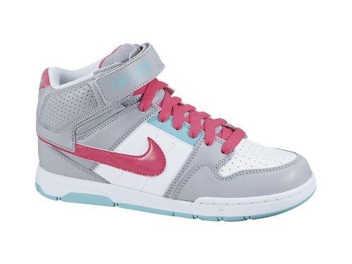 Nike 6.0 girls sneakers