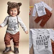 Moda niños otoño invierno 2016, moda para, niños otoño invierno 2016, moda  de