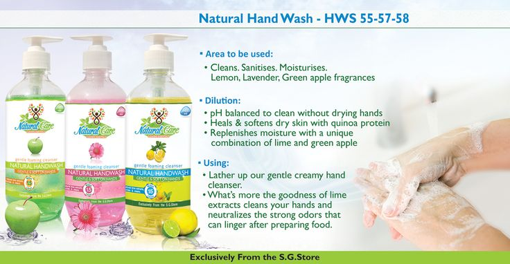 ‪#‎world‬ ‪#‎hand‬ ‪#‎hygiene‬ ‪#‎week‬  WE TAKE CARE OF YOUR HANDS  ‪#‎CLEAN‬, ‪#‎SANITISE‬ & ‪#‎MOISTURISE‬ YOUR HANS WITH NATURAL CARE'S ‪#‎HANDWASH‬ ‪#‎SANITISER‬  AVAILABLE EXCLUSIVELY ON: www.thesgstore.com