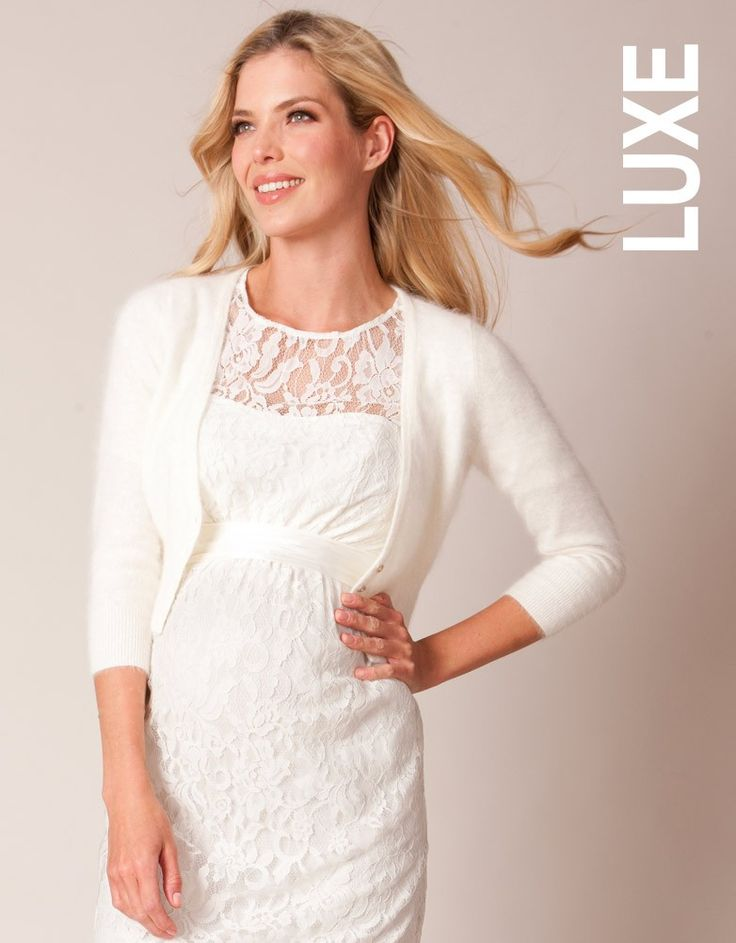 Robe luxe d'occasion
