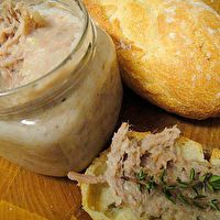Pork+Shoulder+Rillettes+by+Serious+Eats