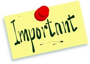 Kulcsrakész nemzetközi üzlet most 3 hónapig elképesztő extrákkal! DXN Dinamikus Start Program: http://ganostart.blogspot.hu