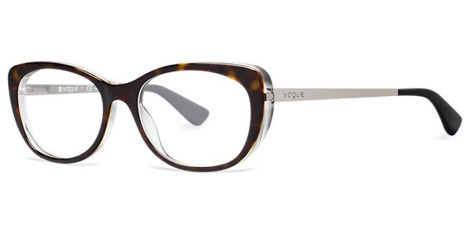 Vogue, VO2809 As seen on LensCrafters.com, the place to find your favorite brand… – hair/clothes/etc