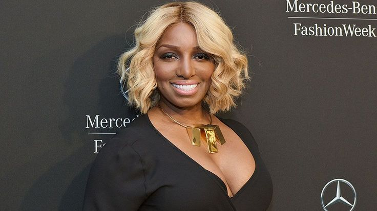 """It's time for """"Real Housewives"""" fans to say goodbye to NeNe Leakes. The """"Real Housewives of Atlanta"""" star told People magazine on Monday that she's leaving the Bravo show after seven seasons. Leakes is the last remaining original member on the Atlanta series. """"This was definitely a hard decision for me,"""" Leakes told People. """"Me... Read more »"""