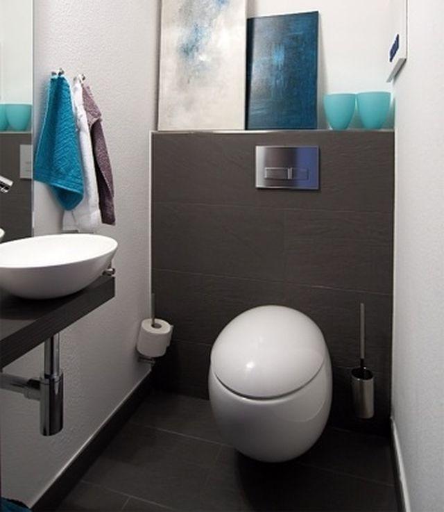 Stübler - Ihr Gäste-WC - Verwirklichen Sie Ihre Träume