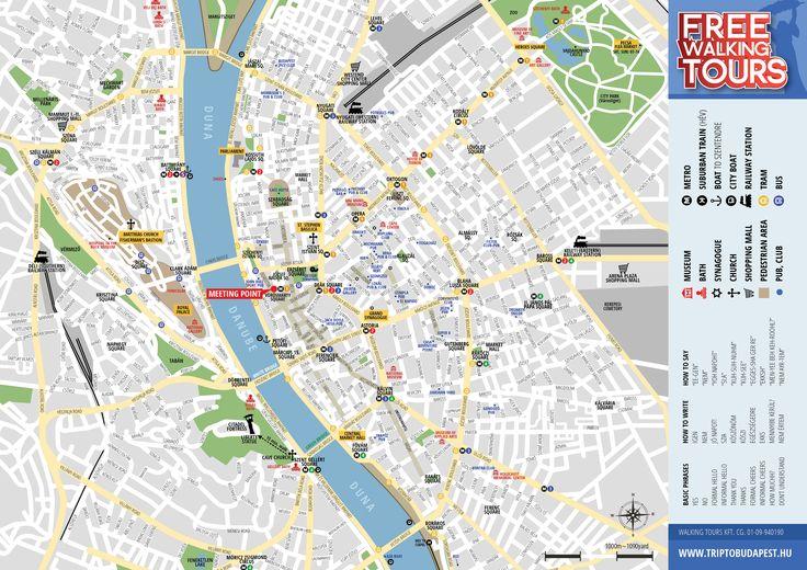 downloadablebudapestmap1-01-01.png 3508×2480 pixels