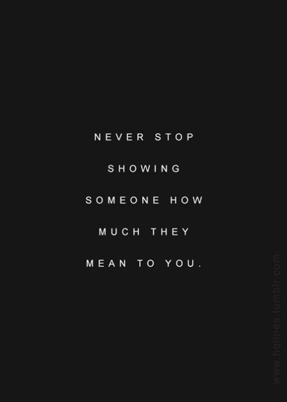 40 Inspirational Quotes About Life Relationships Advice 34