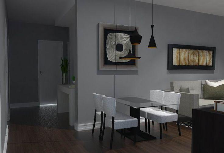 Квартира в историческом центре Барселоны.. В квартире 3 спальни, 2 ванных комнаты, общая площадь – 94 кв.метра. На данный момент в квартире проводится реконструкция. Современная кухня и ванная комната будут полностью оборудованы системой отопления и всеми необ�