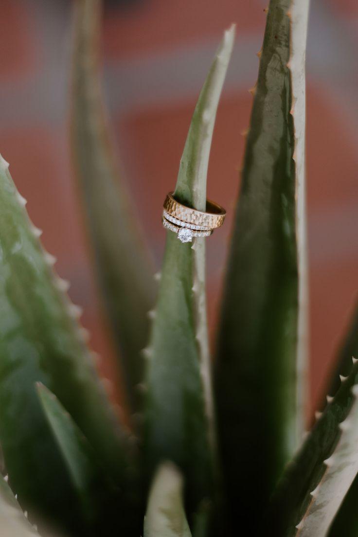 Silverado California Backyard Wedding / Wedding ...