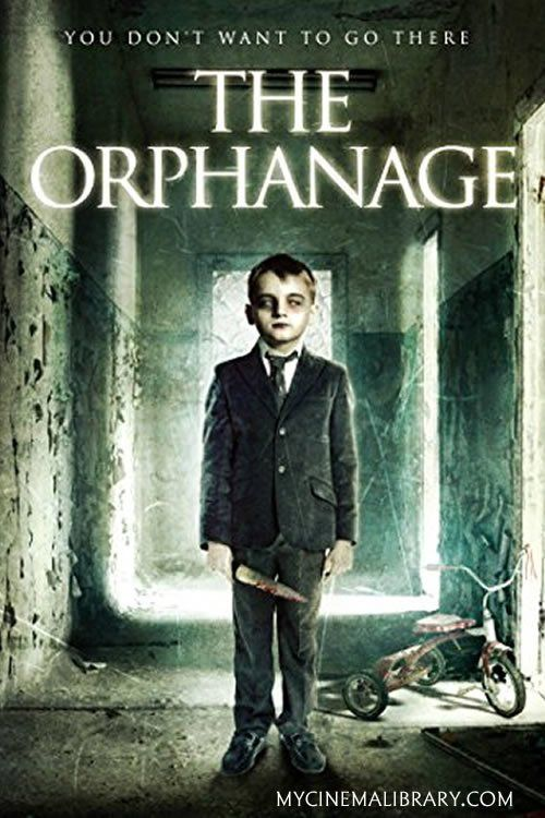 28 best peliculas de terror images on pinterest movies online watch the orphanage online for free cinerill sciox Choice Image