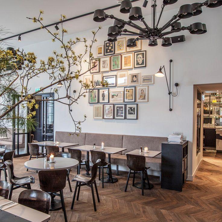 52 best  I Amsterdam  images on Pinterest Restaurants