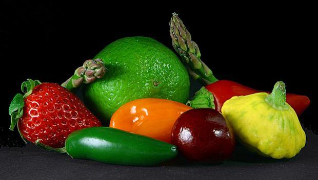 Jak wytrwać na diecie? Porady!