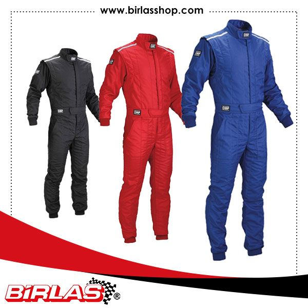 """GREAT  SALE  FOR OMP SUITS. DON'T MISS THIS CHANCE. CONTACT WITH US."" +90(212) 270 88 80 http://bit.ly/2bOgoOh #birlas #birlasshop #otopratik #birlasperformance #birlasmotosports #racingequipment #racingaccessories #racingoveralls #goveralls #racerbags"