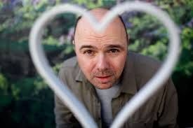 karl pilkington suzanne - Google Search