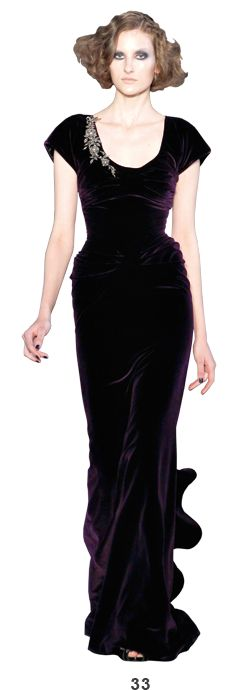 L'Wren Scott. I repined this from http://www.lwrenscott.com/collections/TeaTime/showlooks.php