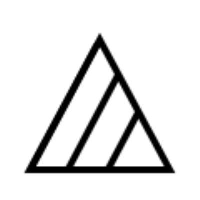Die besten 25+ Wäschepflegesymbole Ideen auf Pinterest - badezimmervorlagen kleine wolke