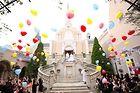 フォトギャラリー | 静岡の結婚式場 エスプリ・ド・ナチュール