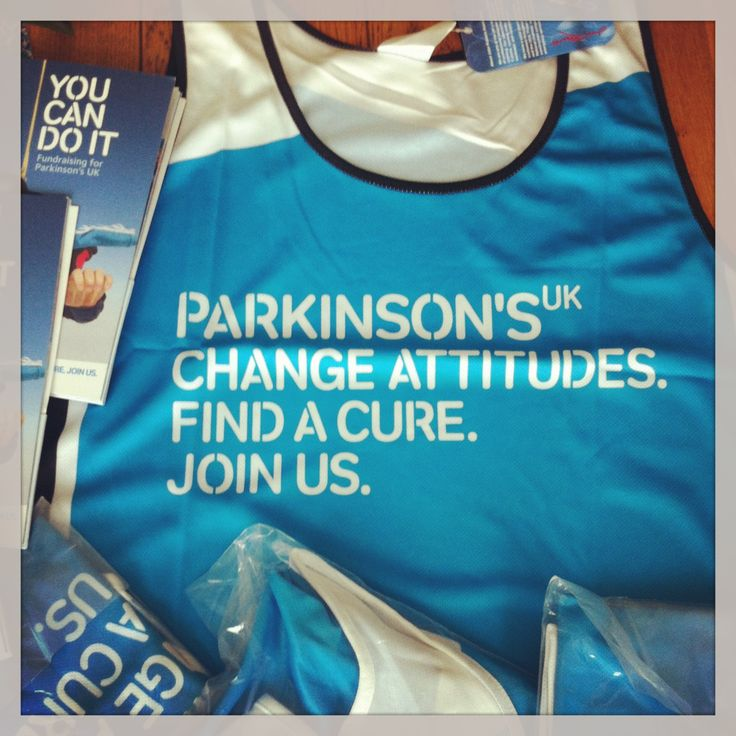 Running the Kielder 10k for Parkinson's uk, please please sponsor us at www.justgiving.com/Teamurquhart thank you!!!
