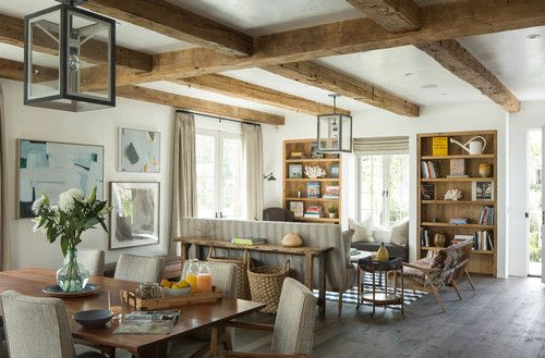 pacific-palisades-interior-living-room.jpg