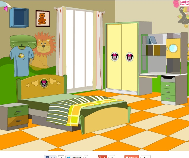 Dress Up Games Fashion Games Games For Girls Games For Kids Http
