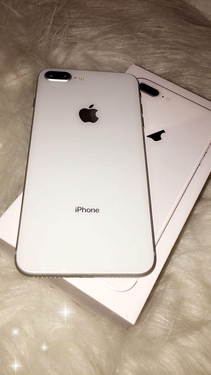 Iphone 8 Plus Iphone Iphone Macbook Celulares Iphone Iphone 8 Plus Capinhas Acessorios Iphone