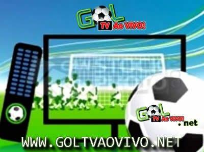 Programação Esportiva Quarta Feira 17072013