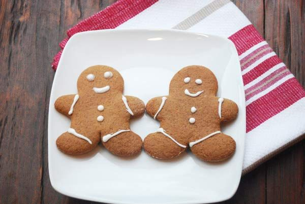 gingerbread-cookies-5 Points +