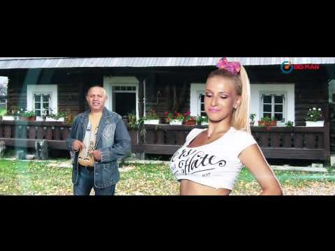 NICOLAE GUTA - Esti atat de dulce si frumoasa (VIDEO 2015 Alex Music