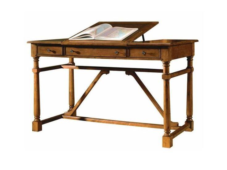 38 best diy standing desk images on pinterest standing desks stand up desk and adjustable desk