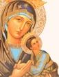 Marie de Nazareth: Accueil