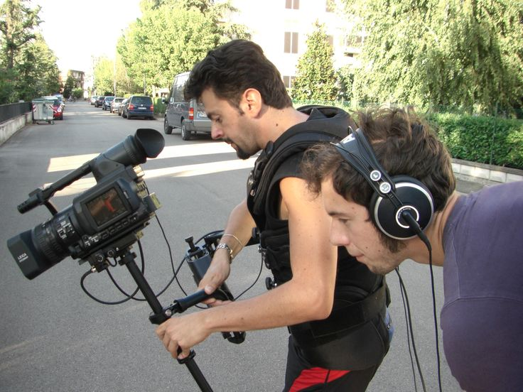 Dario Russo Films specializes in providing line production support to international and domestic #filmmakers. For detailed information on the types of production support and shooting equipment provided by us please click the links below: www.dariorusso.tv  #toolsequipments #filmmaker #producer #actor #director #shooting #tvserials