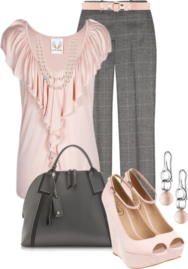 """""""Untitled #478"""" by brendariley-1 on Polyvore"""