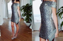 #dresses styles-i-love-dresses: Favorite Dresses, Cocktails Dresses, Flashi Dresses, Dresses Stylesilovedress, Cocktail Dresses, Dresses Style I Love Dresses, Dreams Dresses, Collection Silver, New Years