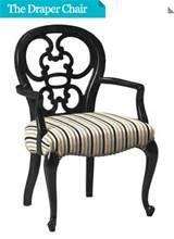 054ab78a47cbd2bd0b03e9f00acb7391--accent-furniture-hollywood-regency