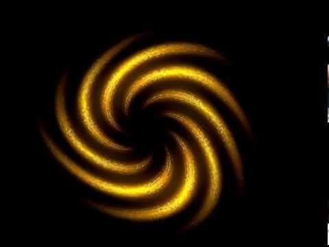 """MEDITATION: """"Prendre du recul, changement de point de vue"""" (L.Simenot) - YouTube"""