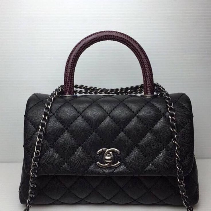 25 best ideas about chanel handbags on pinterest chanel