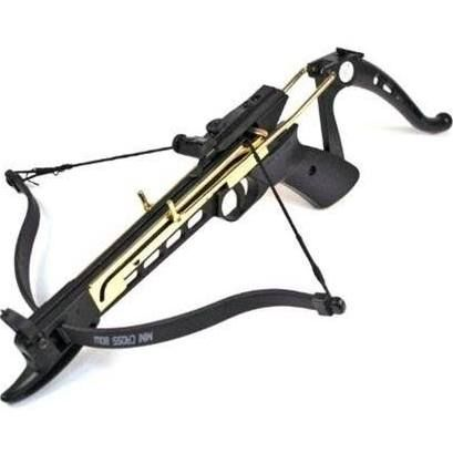 quick load crossbows - Google Search