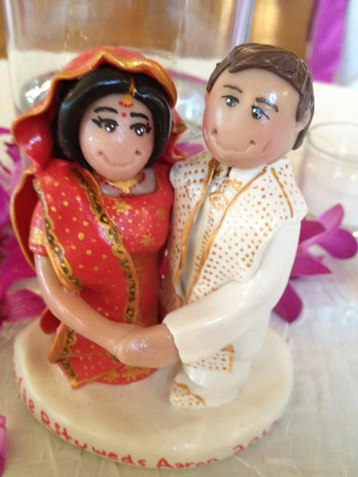 indian wedding cake toppers 41 best images about cake toppers on eu 5084