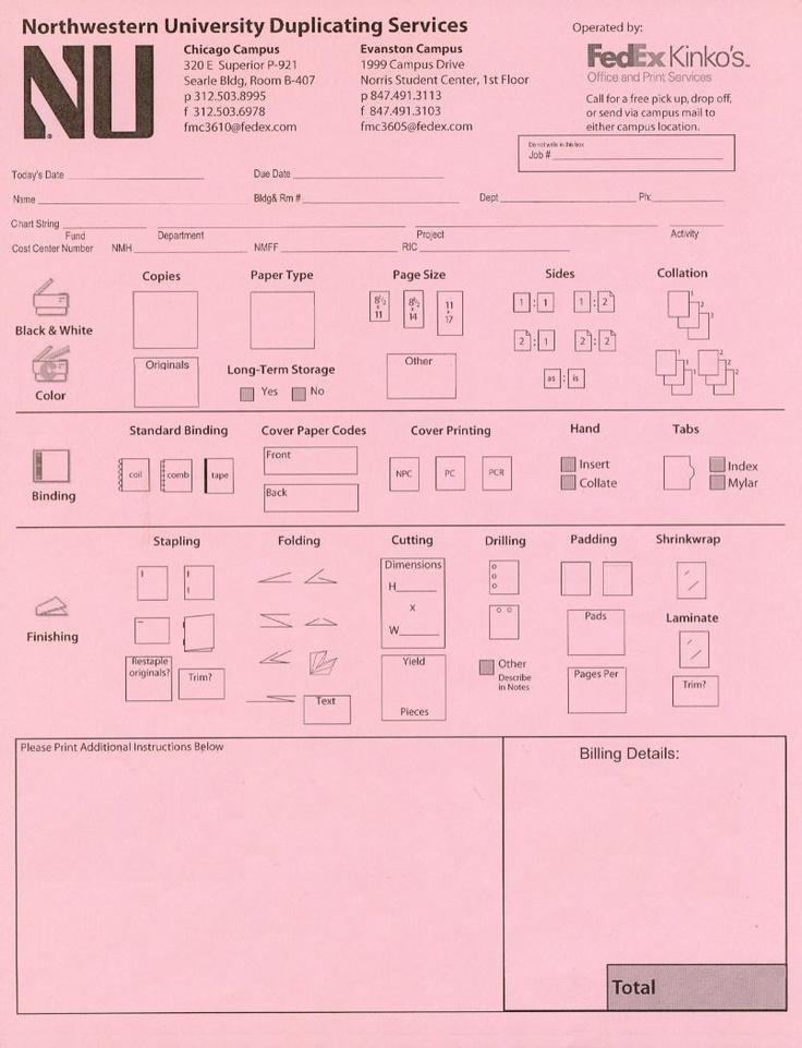 637 best Infogrphics images on Pinterest Bijou, Brand guidelines - duplicate order form