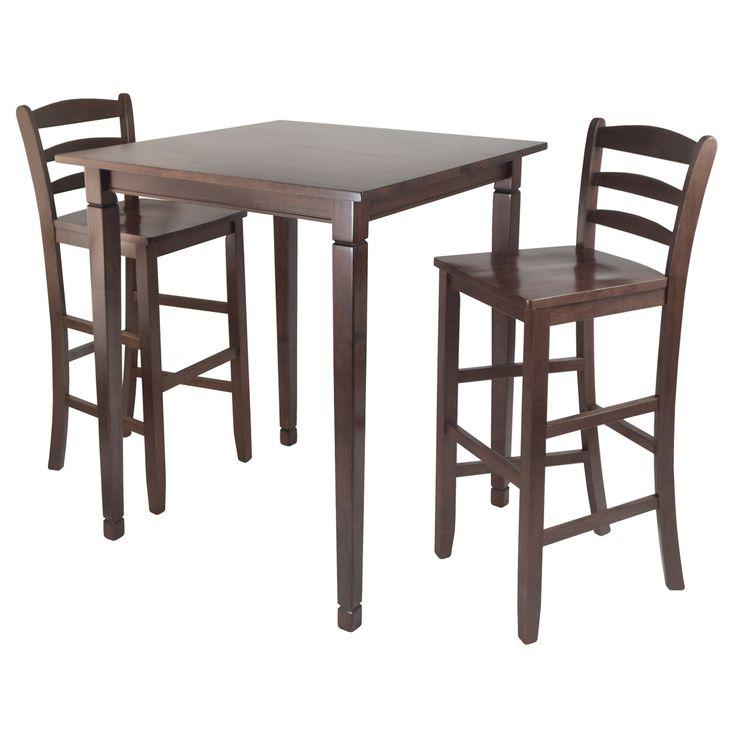 die besten 25+ pub table sets ideen auf pinterest | pub-tabellen, Esstisch ideennn