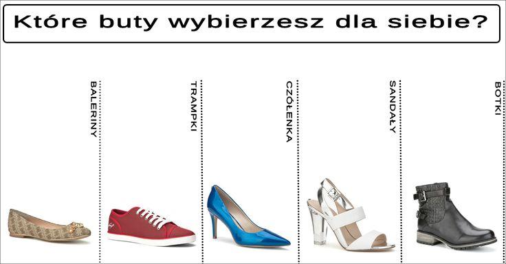 #butypl #buty #sandaly #botki #czolenka #baleriny