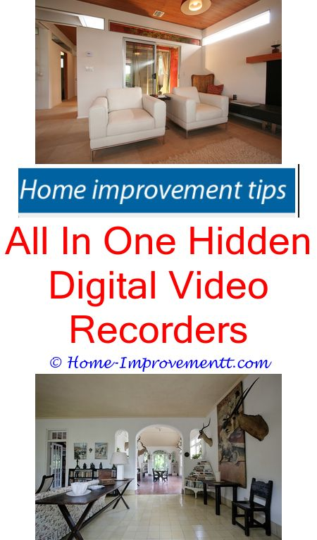 diy green home sweepstakes diy solar panels for your home uk home rh pinterest com