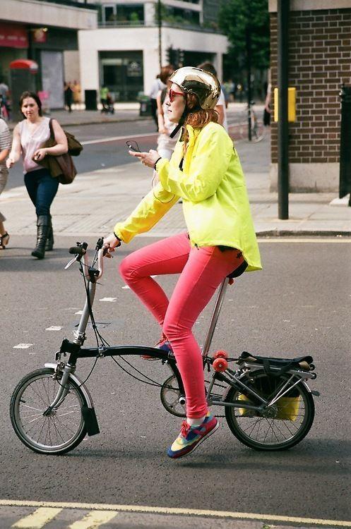 Bike Beauty #bike #bikebeauty #bicycle #bikeride