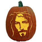 Pumpkin Carving Patterns and Free Pumpkin Carving Patterns and Stencils for your Halloween Jack O Lantern - Saviour