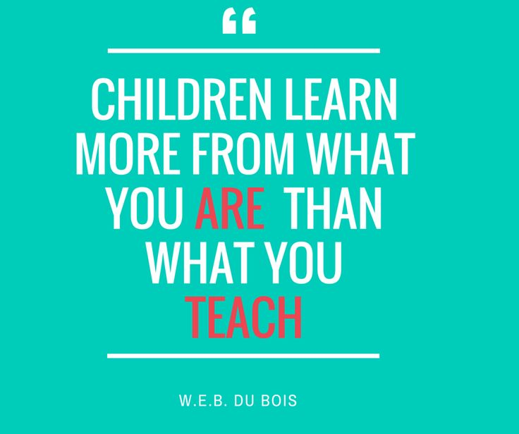 Quote of the day #zenparent #parenting