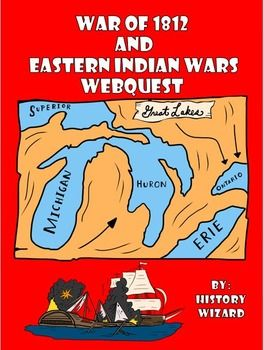 sunglasses shop london city War of   and Eastern Indian Wars Webquest Students will gain basic knowledge about the War of   and the Eastern Indian Wars by completing two internet based worksheets War of   and Eastern Indian War Webquests uses an amazing virtual museum website by Smithsonian National Museum of American History The War of   Webquest contains  questions and the Eastern Indian War Webquest contains  questions