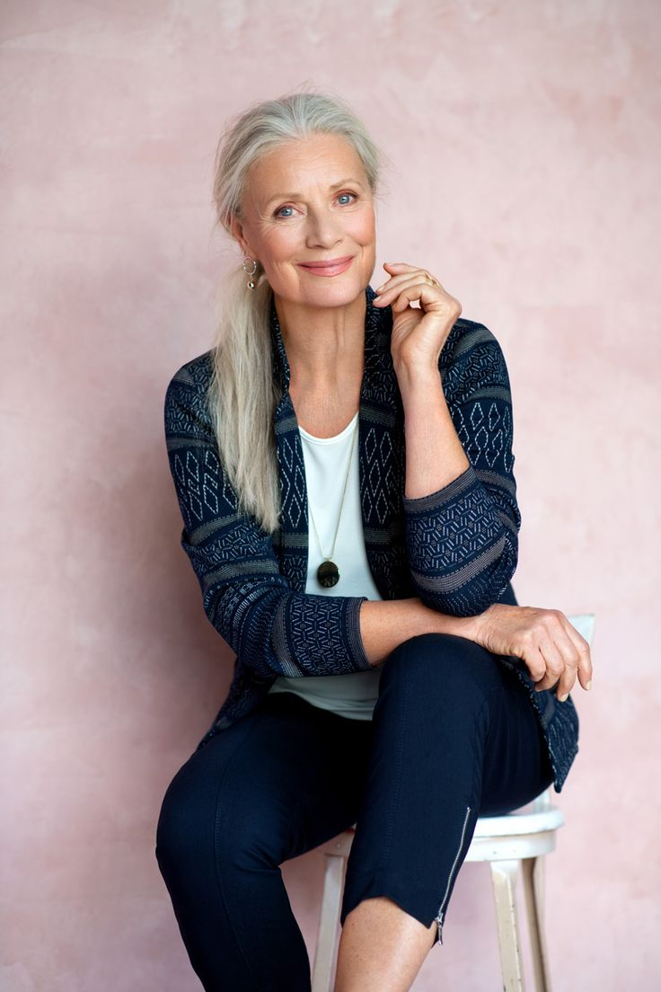 Pia Gronning