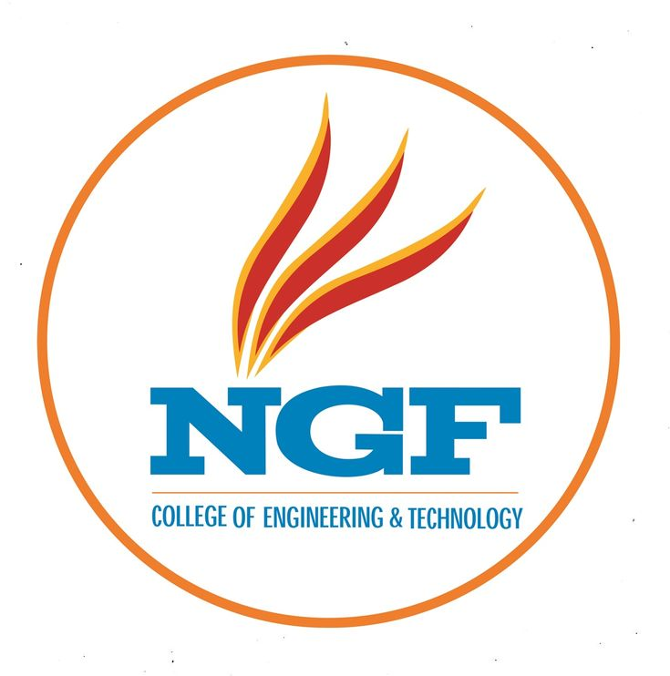 NGF College is the best engineering college in Delhi and also the best MBA College in Delhi. It is the top B Tech College in Delhi NCR, offering engineering courses like CS, ECE, civil, Mechanical engineering, Fashion & Apparel Technology and also Management studies like BBA & MBA. Our NGF Educational society is serving in the educational field since 6 decades. That is why we are best engineering college in Delhi.
