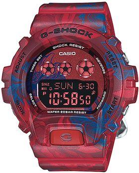Casio GMD-S6900F-4ER : Na pasku : Damskie : Zegarki : casiomarket.pl