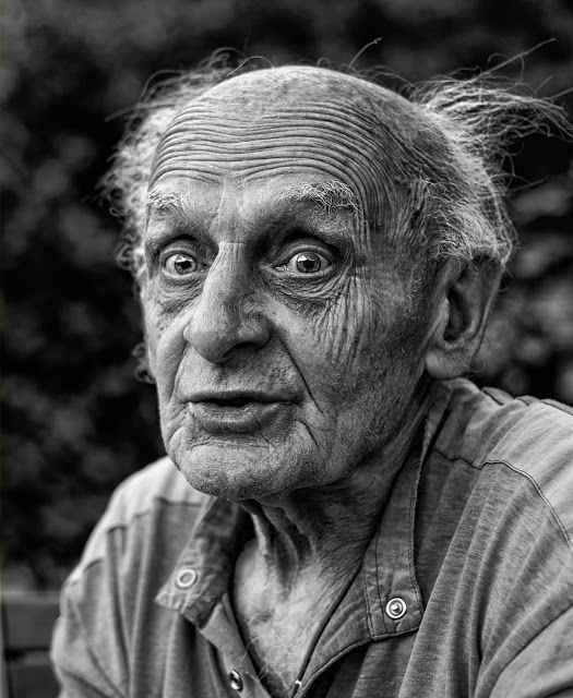 17 Best images about Old faces on Pinterest | To tell ...